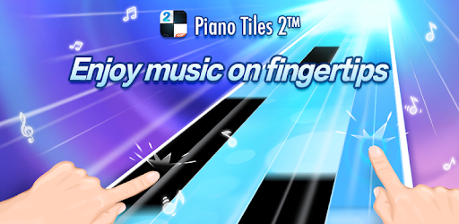Immerse yourself in melodies with Piano Titles 2