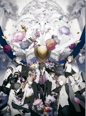 Hiệu Ứng Caligula - The Caligula Effect