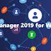 Mindjet MindManager 2019 v19.1.198 + Win/Portable Free Full Download