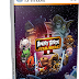 Angry Birds Star Wars II FULL, PC-GAME + CRACK