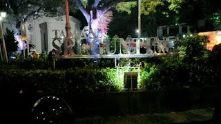 Taman Sri Gunting