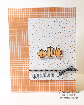 http://www.amandasevall.com/2016/10/card-happy-halloween.html