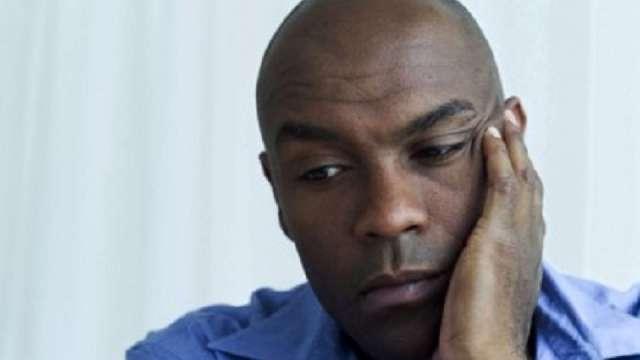 https://4.bp.blogspot.com/-BlUmmgnf45c/WVWQ8ztyeII/AAAAAAAARqk/Dwkxz2ahRd4efKAKEuADjnY1vrnfBKCMACLcBGAs/s1600/Sad-Black-Man.jpg