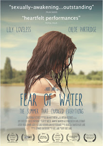 Fear of Water Poster