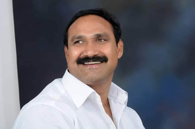 KODAD MLA Bollam Mallaiah Yadav (TRS) Wiki, Age, Bio-data, Profile, Family, Songs, Biography, Photos and Other