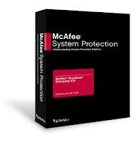Superdat mcafee update free download.