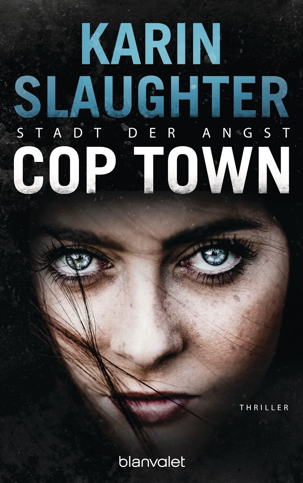 http://nothingbutn9erz.blogspot.co.at/2015/11/cop-town-karin-slaughter-blanvalet-rezension.html