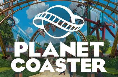 planet coaster activation key free no survey