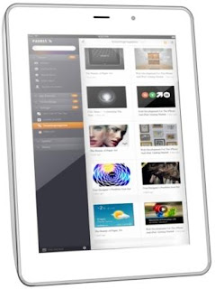pusat sewa rental Tablet PC, Sewa rental Tab, wahana rental tab