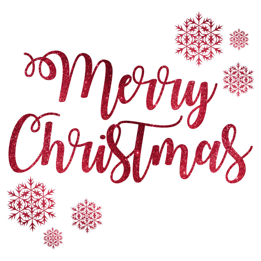 10 famous merry christmas quotes new christmas greetings famous christmas quotes m4hsunfo