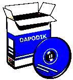 Download Aplikasi Dapodikdas Versi 2016