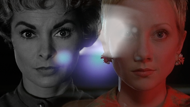 janet leigh anne heche marion psycho remake