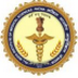 AIIMS Patna Recruitment of Para Medical Post Vacancy 2019