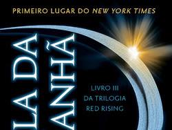 Lançamentos de julho / agosto: Globo Livros