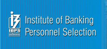 Reasoning Pdf For Bank Exams