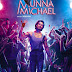 Tiger Shroff Upcoming Movie Munna Michail First Look Release Now - Stunning