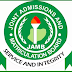 JAMB to Scrap Use of Scratch Cards for UTME Registration, Results Checking
