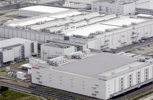 シャープのテレビ事業をホンハイが再建(6)