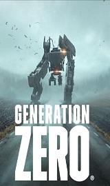5c5160d3ae653a2fa51ba292 - Generation Zero Update.v20190417-CODEX
