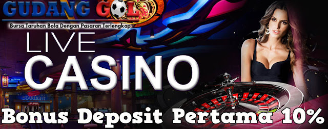 [Image: live-casino.jpg]