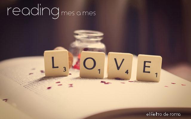 lecturas-junio-romantica