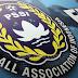 Ini Hasil Lengkap KLB PSSI, KLB Resmi Ditetapkan 17 Oktober 2016
