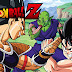 Dragon Ball Z Season 1 Episodes Download In Hindi 720p