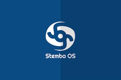 Stemba OS 3.0 Honai