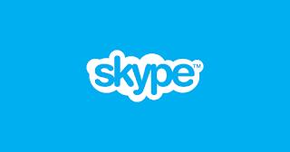 como utilizar skype
