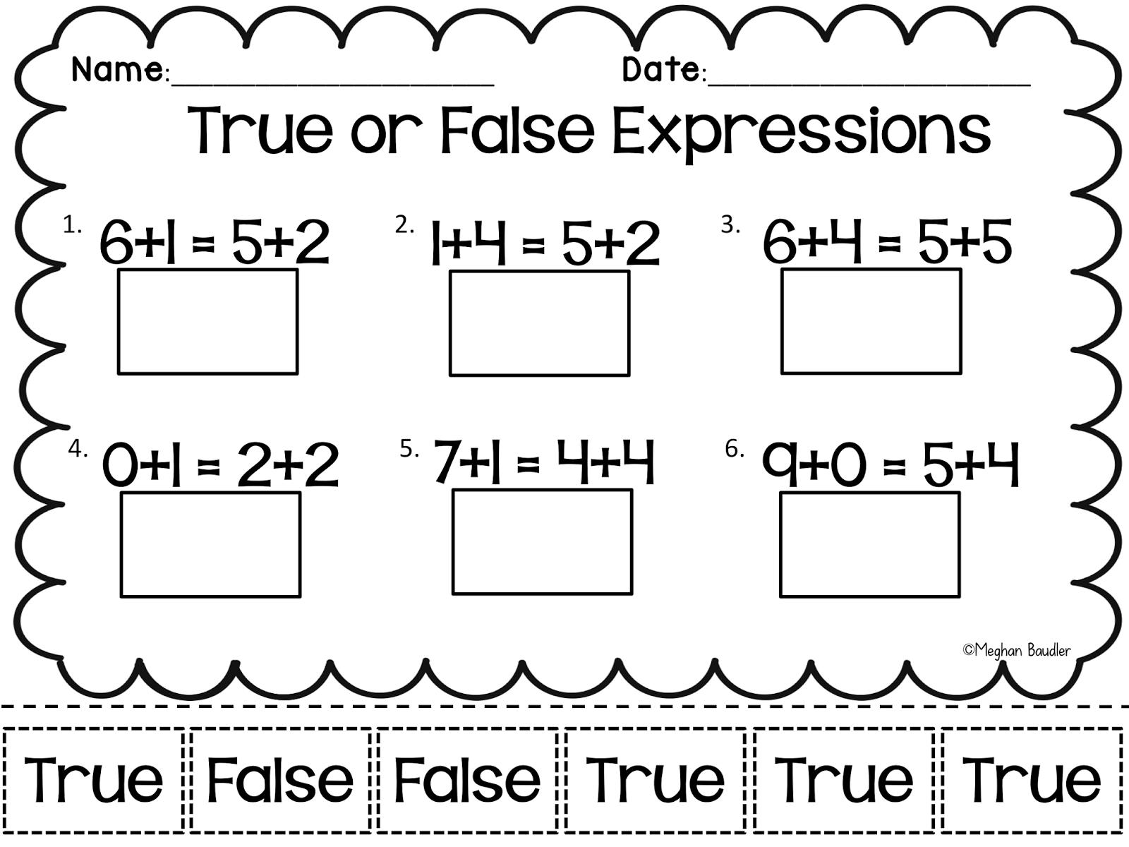The Creative Colorful Classroom Common Core Math