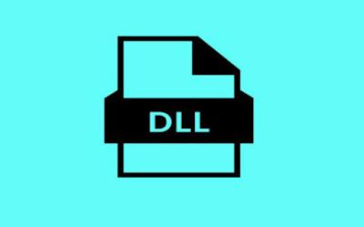 ماهي ملفات dll ؟ انواعها مميزاتها و عيوبها