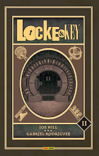 http://www.nuevavalquirias.com/locke-and-key-comic-comprar.html
