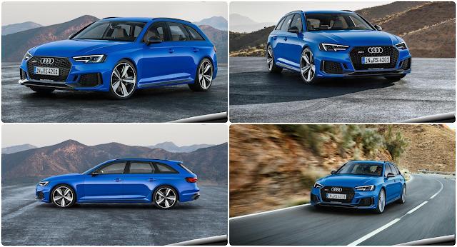 Audi-RS4_Avant-2018