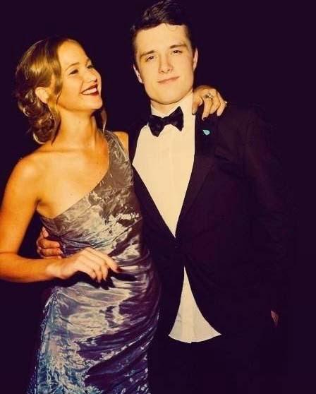 Jennifer Lawrence Pregnancy Pictures | Global Celebrities Blog