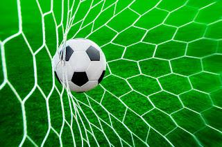 Saiba quais são os clubes mais endividados do futebol brasileiro