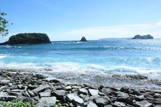 Asal Usul Pantai Tanjung Papuma Jember
