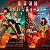 Teaser de las películas Chimamire Sukeban Chainsaw Red