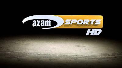 KIFURUSHI CHA AZAM PURE | AZAM PURE PACKAGE | TSH 18,000