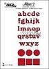 http://www.all4you-wilma.blogspot.com https://www.crealies.nl/nl/product/clalf02
