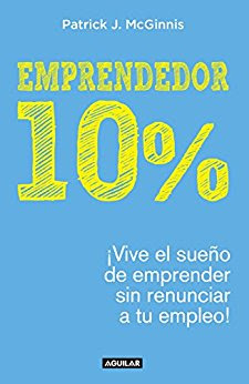 emprendedor-10-amazon-kindle