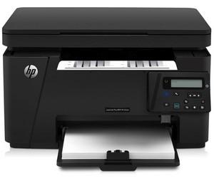 hp-laserjet-pro-mfp-m125-printer-driver