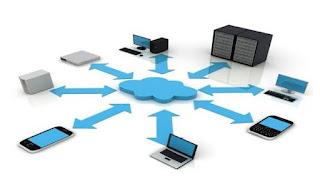 Pengertian Software Basis Data – Fungsi Kegunaan dan Penerapan