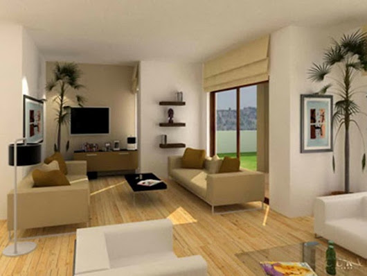 Selecting the Perfect Developer Furniture in order to Enhance The space - Designs Ideas