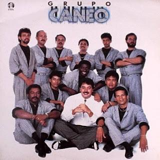 GRUPO CANEO (1989)