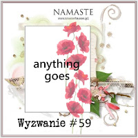 http://swiatnamaste.blogspot.it/2016/09/wyzwanie-59-anything-goes_25.html