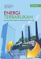 Energi Terbarukan-Edisi Warna