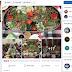 Quảng Ninh : Chạy quảng cáo Facebook phù hợp với những đơn vị nào ?