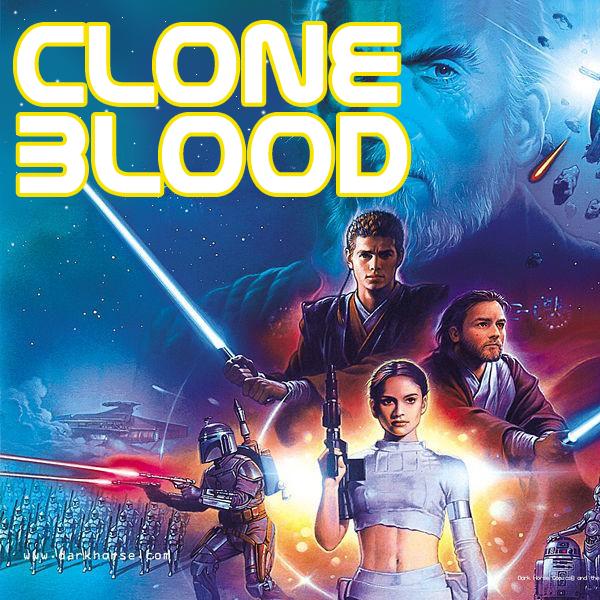 Vaping Reviews by Nick...Unicorn Blood Clone