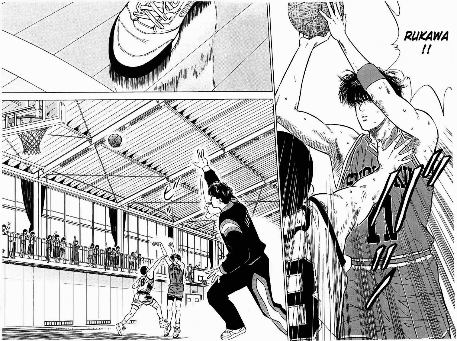 Komik slam dunk 045 - chapter 45 46 Indonesia slam dunk 045 - chapter 45 Terbaru 14|Baca Manga Komik Indonesia|