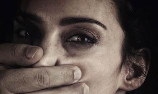 gang-rape-haryana